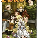 fairy_tail_zero_volume_cover