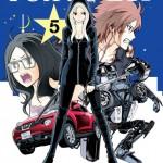 9781942993025_manga-tokyo-esp-5-primary